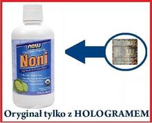 NOW Noni 1000ml