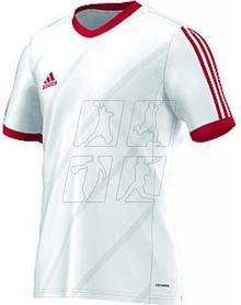 adidas koszulka piłkarska Tabela 14 F50273