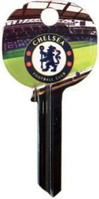 Klucz Chelsea Londyn FC