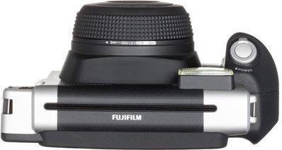 Fuji Instax Wide 300 czarny