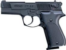 Walther CP-88
