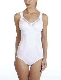 Anita Body Comfort dla kobiet, kolor: biały, rozmiar: 80E