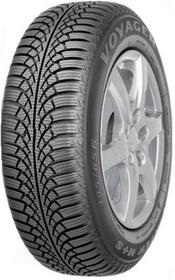 VOYAGER Winter 225/45R17 91H