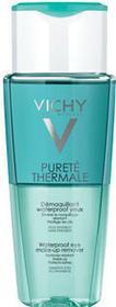 Loreal Vichy Purete Thermale Płyn do demakijażu oczu dwufazowy 150 ml 7046865