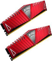 A-Data 32 GB AX4U2400316G16-DRZ DDR4
