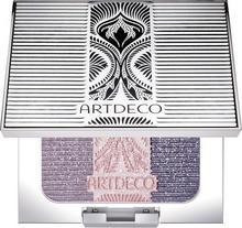 Artdeco Glam Vintage Highlighter - Glamorous Amethyst 10g Pudrowy Cień do powiek