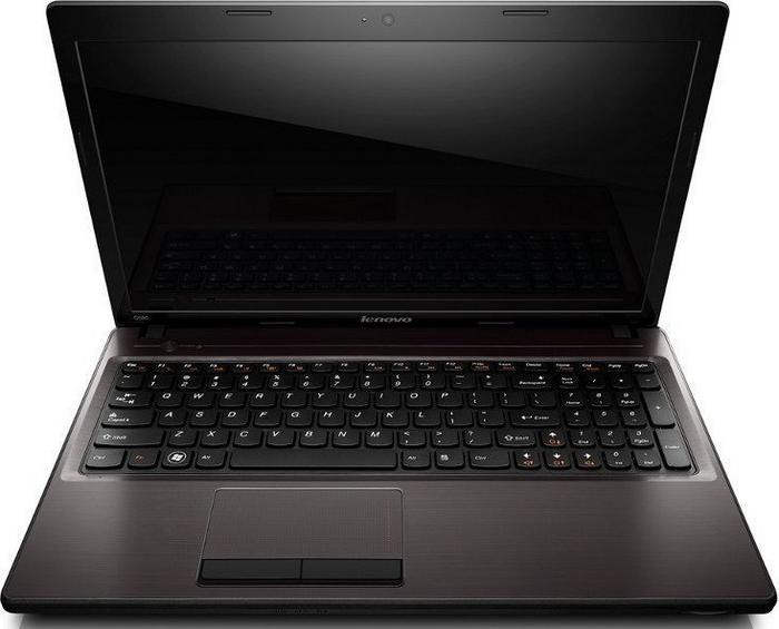 "Lenovo Essential G510 15,6"", Core i5 2,6GHz, 4GB RAM, 500GB HDD ( 59-441348)"