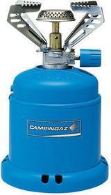 Campingaz Palnik gazowy na podstawce CAMPING 206 S 76061