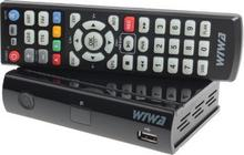 Wiwa HD-80 mini
