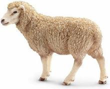Schleich Owca