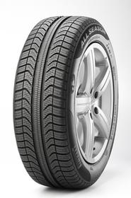 Pirelli Cinturato All Season 225/45R17 94V