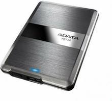 A-Data AHE720-500GU3-CTI