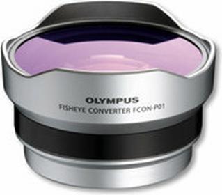 Olympus 3CON-P01
