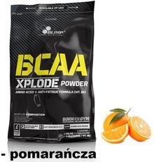 Olimp BCAA Xplode - 1000g 4991