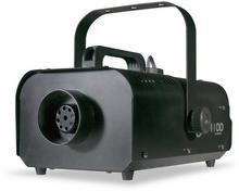 AmericanDJ VF1100 - wytwornica dymu