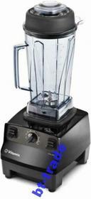VitaMix Blender kuchenny Vita-Prep 3 - moc 3 KM 10089