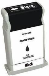 Canon BCI1302B