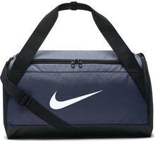 Nike Torba sportowa BA5335 410 Brasilia S Duff granatowa