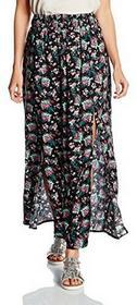 Tally Weijl Spódnica TALLY WEIJL SSKVIROSSO dla kobiet, kolor: wielokolorowy, rozmiar: 38 (rozmiar producenta: M)