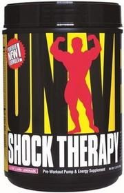 Universal Shock Therapy 840g