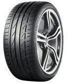 Bridgestone Potenza S001 245/45R17 95W
