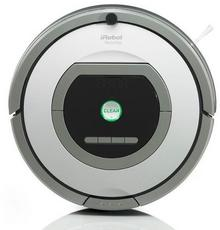 iRobot 776 Roomba
