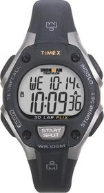 Timex Ironman Triathlon T5E961