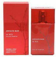 Armand Basi In Red woda perfumowana 10ml