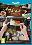 Opinie o Art Academy Atelier Wii