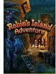 Robins Island Adventure STEAM