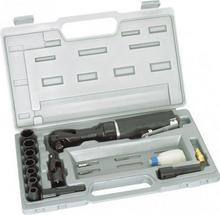 Topex Pneumatyczne Klucz kątowy pneumatyczny 74L008