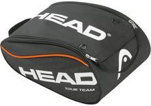 Head Torba Tour Team Shoebag czarny