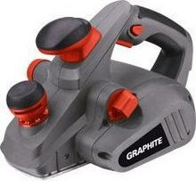 Graphite 59G680