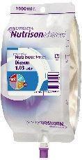 N.V.Nutricia Nutrison Advanced Diason płyn x 1000ml 8126312