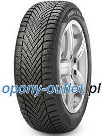 Pirelli Cinturato Winter 195/65R15 91H