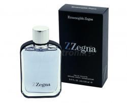 Ermenegildo Zegna Z Zegna 100ml – ceny c68bdfff0a3