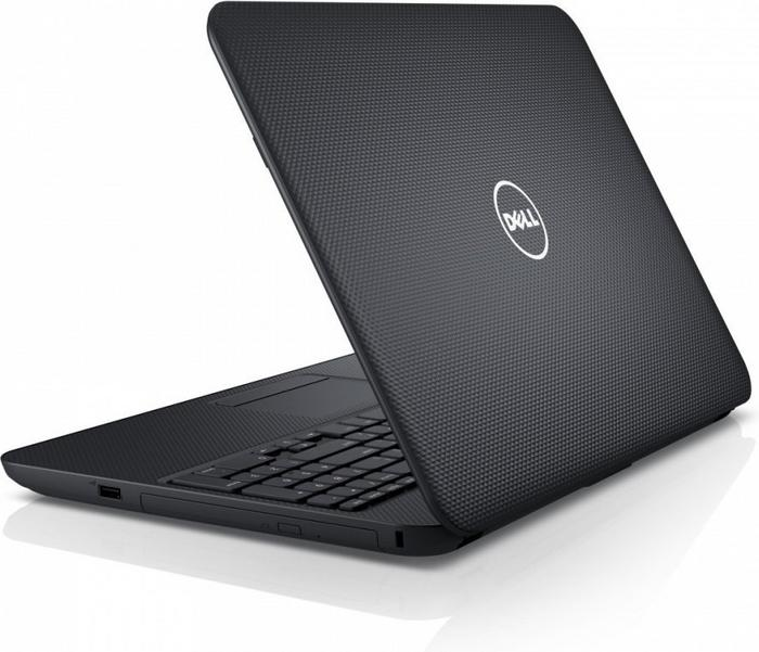 "Dell Inspiron 15 ( 3542 ) 15,6"", Core i3 1,7GHz, 4GB RAM, 500GB HDD"