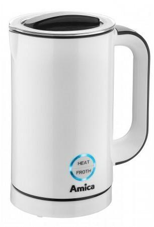 Amica spieniacz do mleka FD 3011
