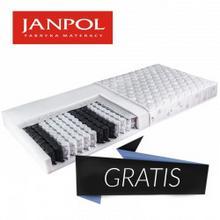 Janpol WENUS  180x200