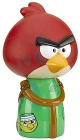 Air-Val Angry Birds Red Rio żel+szampon 2w1 300ml