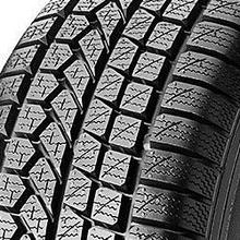 Toyo OPEN COUNTRY W/T 215/70R16 100T