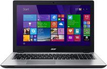 "Acer Aspire V3-574G 15,6\"", Core i7 2,4GHz, 8GB RAM, 1000GB HDD (NX.G1TEP.006)"