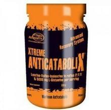 Fitness Authority FA XTREME ANTICATABOLIX - 500 g