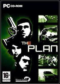 The Plan PC
