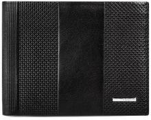 Valentini Duży portfel męski - 157.335 czarny