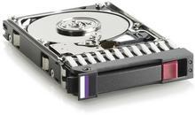 HP Enterprise HP HDD 900GB 10K 2.5'' SAS MSA J9F47A