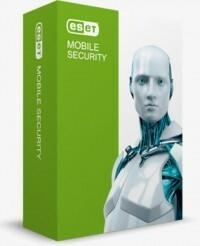 Eset DIGITAL Mobile Security 1 stanowisko 1 rok) KONTYNUACJA klucz EMOB/1U12M/R