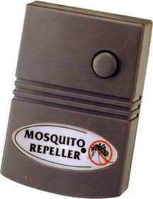 Odstraszacz komarów Mosqito Repeller 12m2