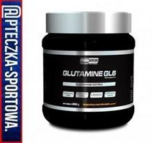 Premium Nutrition Glutamine GL6 - 293 g