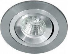 Oprawa lampa Naświetlacz halogen Led 10W barwa ciepła 3058